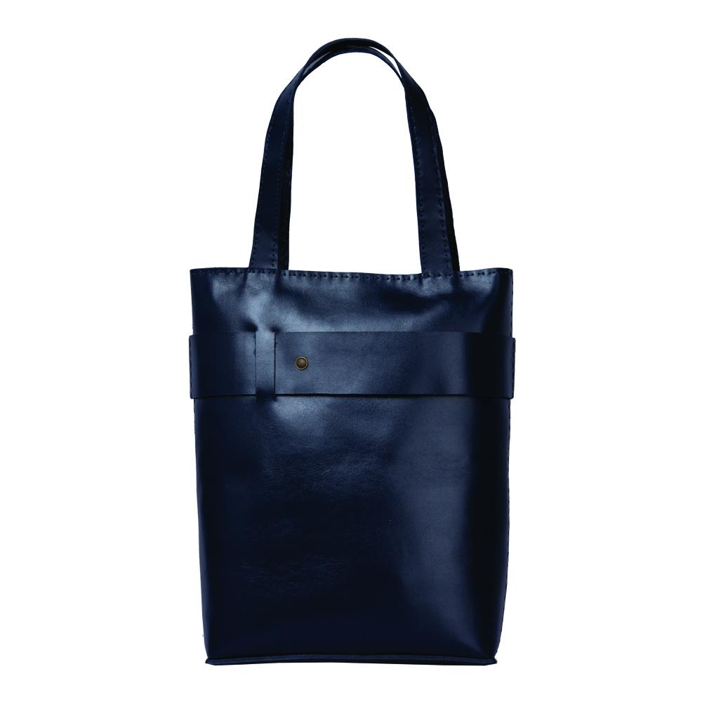 کیف دوشی زنانه  کد LB009*
