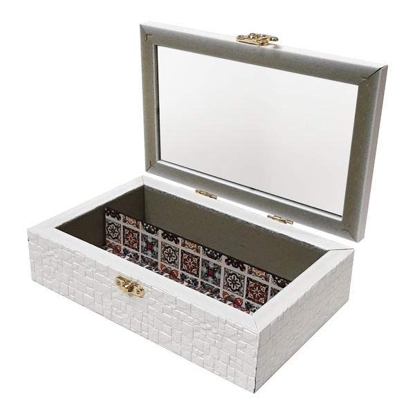جعبه نظم دهنده رویال باکس مدل M16