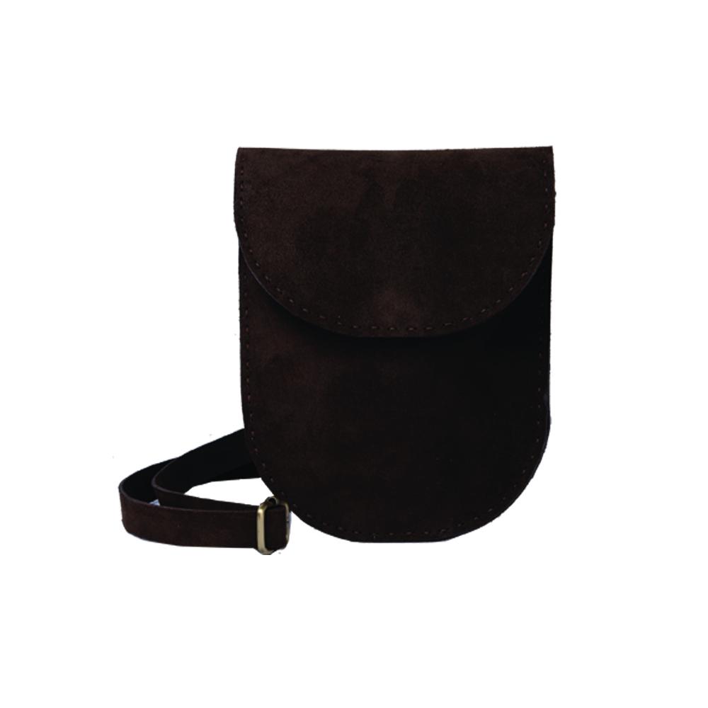 کیف دوشی زنانه  کد LB014