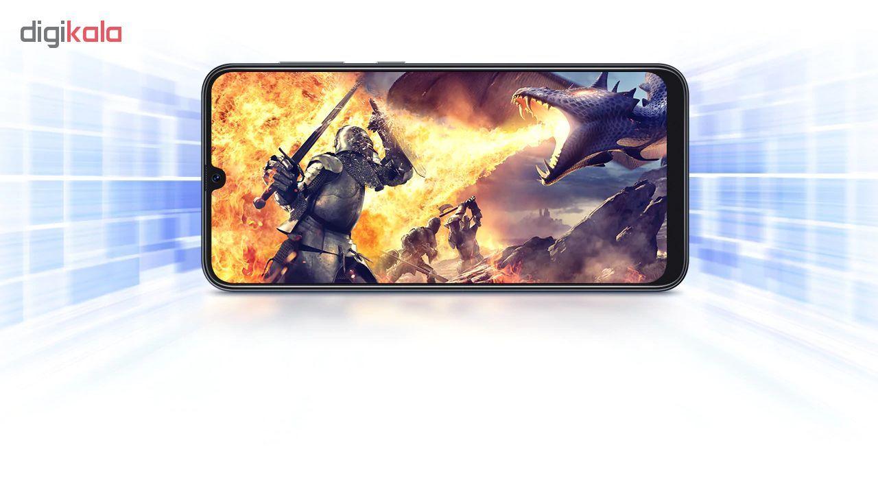گوشی موبایل سامسونگ مدل Galaxy A50s SM-A507FN/DS دو سیم کارت ظرفیت 128گیگابایت main 1 10