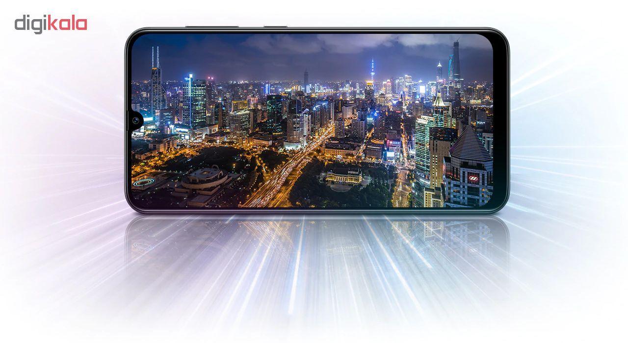 گوشی موبایل سامسونگ مدل Galaxy A50s SM-A507FN/DS دو سیم کارت ظرفیت 128گیگابایت main 1 14