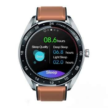 ساعت هوشمند زبلاز مدل NEO
