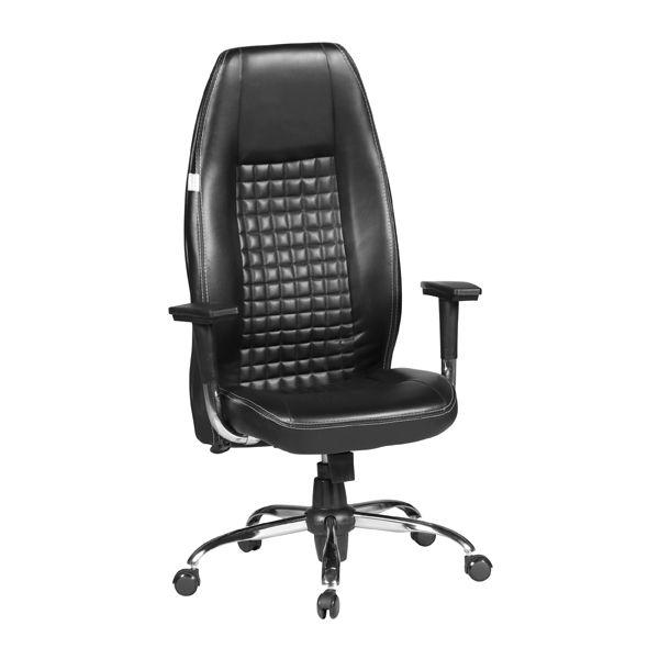 صندلی مدیریت پرشین مدل T4000