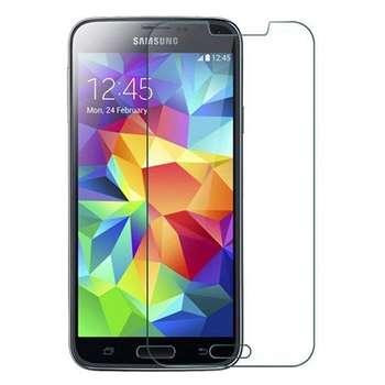 محافظ صفحه نمایش مدل 26152 مناسب برای گوشی موبایل سامسونگ Galaxy Grand Prime/G530