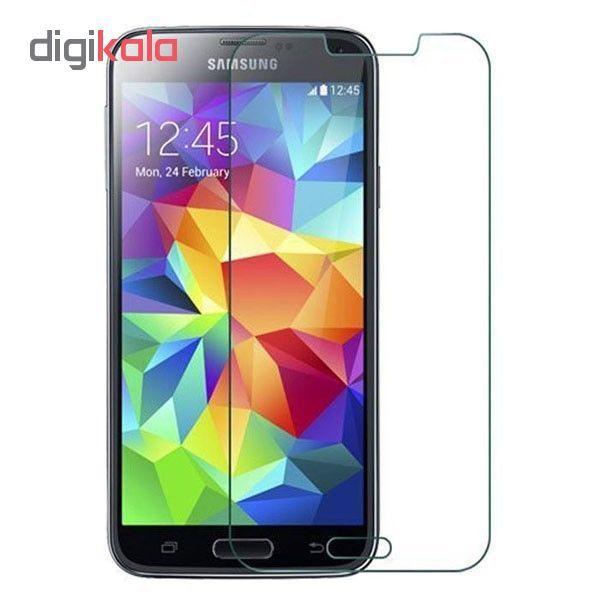 محافظ صفحه نمایش مدل 26152 مناسب برای گوشی موبایل سامسونگ Galaxy Grand Prime/G530 main 1 1