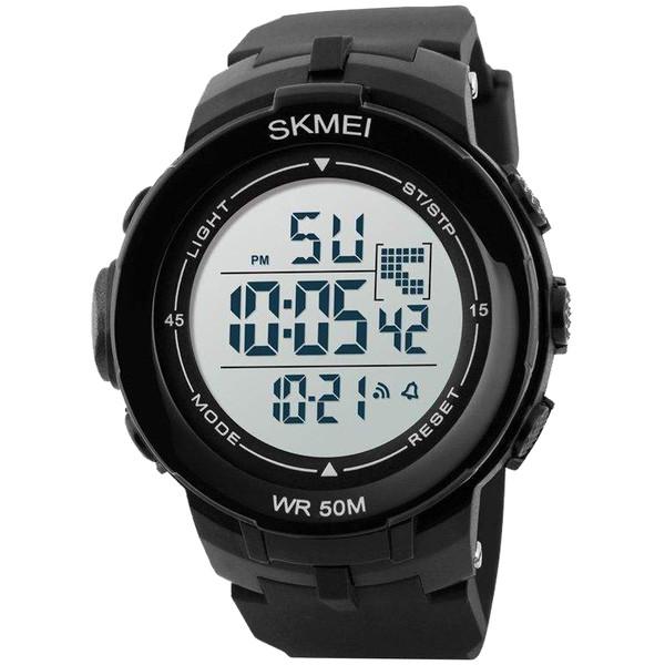 ساعت مچی دیجیتال مردانه اسکمی مدل 1127