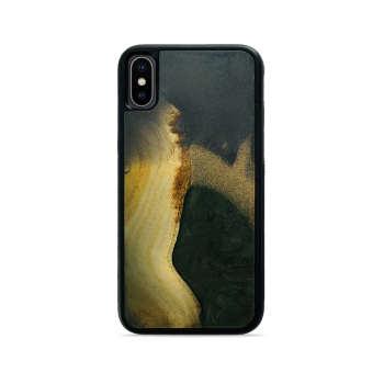 کاور مدل RG-X مناسب برای گوشی موبایل اپل iPhone X/Xs