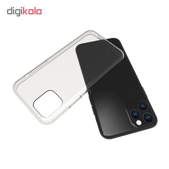 کاور جی-کیس مدل cool  مناسب برای گوشی موبایل اپل iphone 11 pro max main 1 1