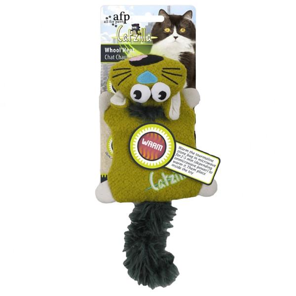 اسباب بازی گربه ای اف پی کد24512