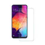 محافظ صفحه نمایش مدل 100964 مناسب برای گوشی موبایل سامسونگ Galaxy A50