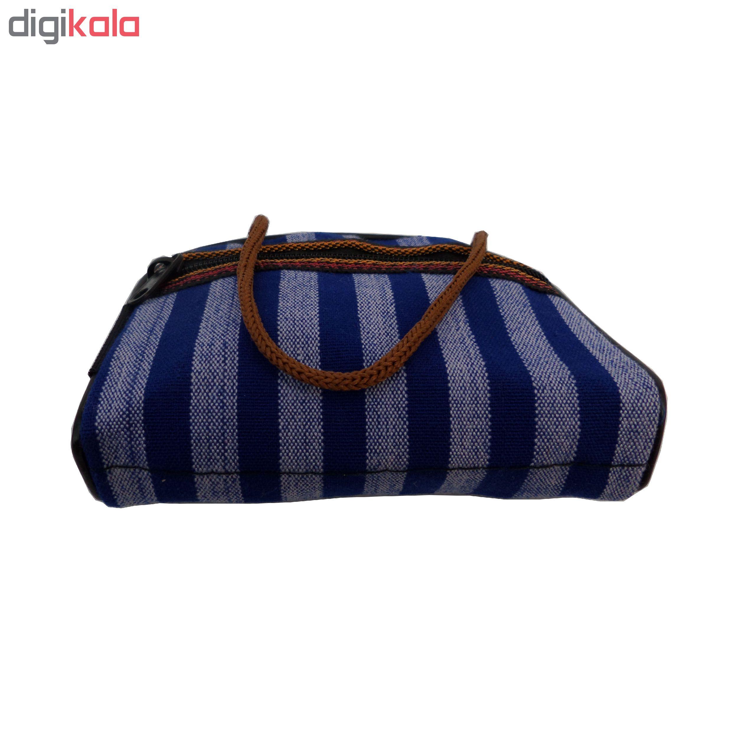 کیف دستی کد cha-01