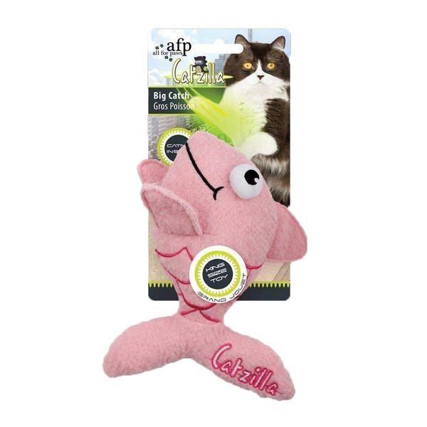 اسباب بازی گربه ای اف پی کد 24550