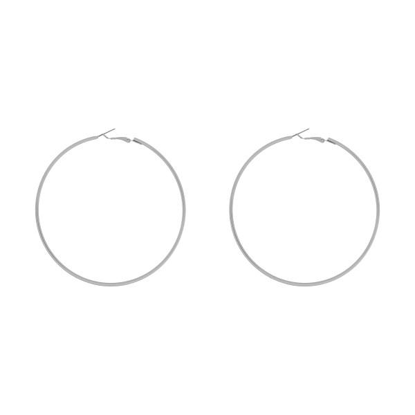 گوشواره زنانه آلدو مدل 50961256