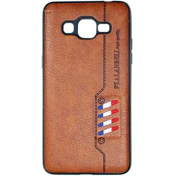 کاور مدل H3 مناسب برای گوشی موبایل سامسونگ Galaxy grand prime/G530