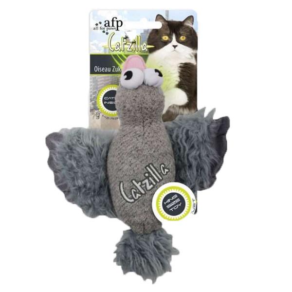 اسباب بازی گربه ای اف پی کد24543