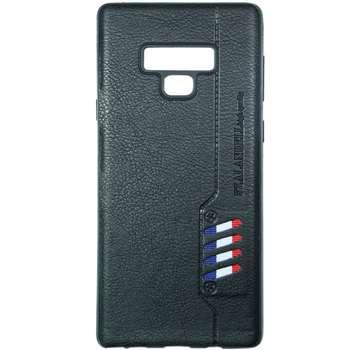 کاور مدل H3 مناسب برای گوشی موبایل سامسونگ Galaxy note 9
