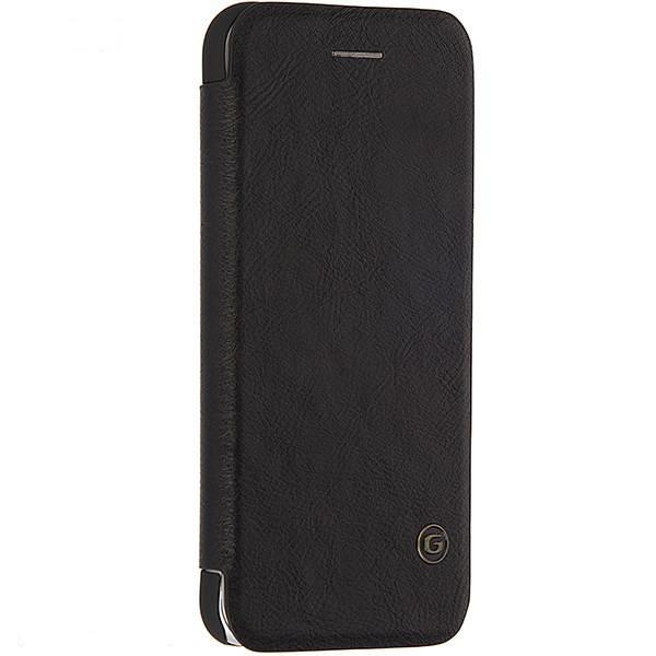 کیف کلاسوری جی-کیس مدل Business  مناسب برای گوشی موبایل اپل iphone 11 promax