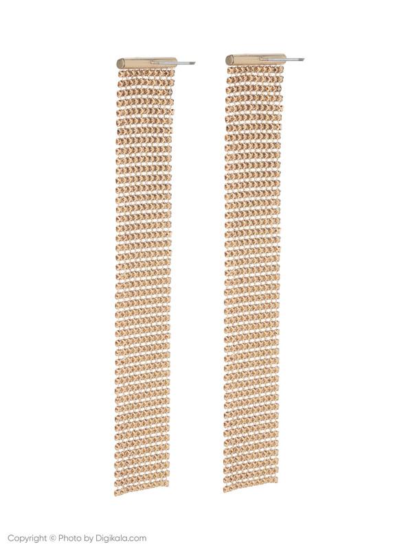 گوشواره زنانه آلدو مدل 53736628