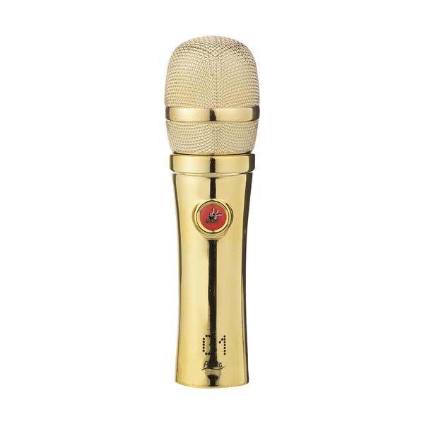 ادوپرفیوم زنانه آنیکا سری The Voice مدل 01 حجم 100 میلی لیتر