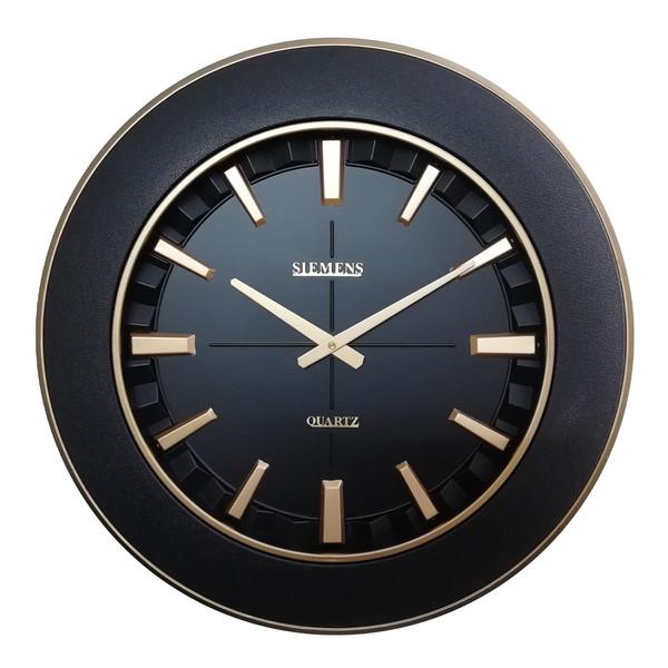 ساعت دیواری مدل SIEM98t