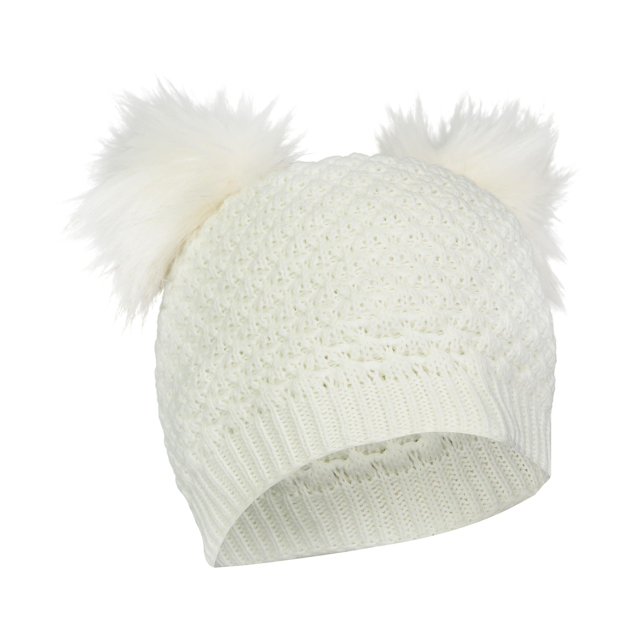 کلاه زنانه مدل W001