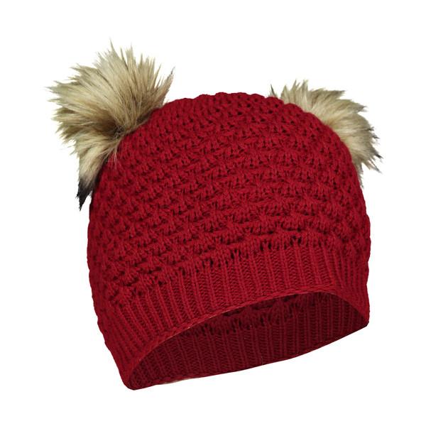 کلاه زنانه مدل RE007
