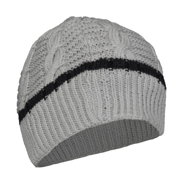کلاه مردانه مدل As012