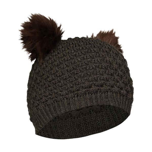 کلاه زنانه مدل GR009