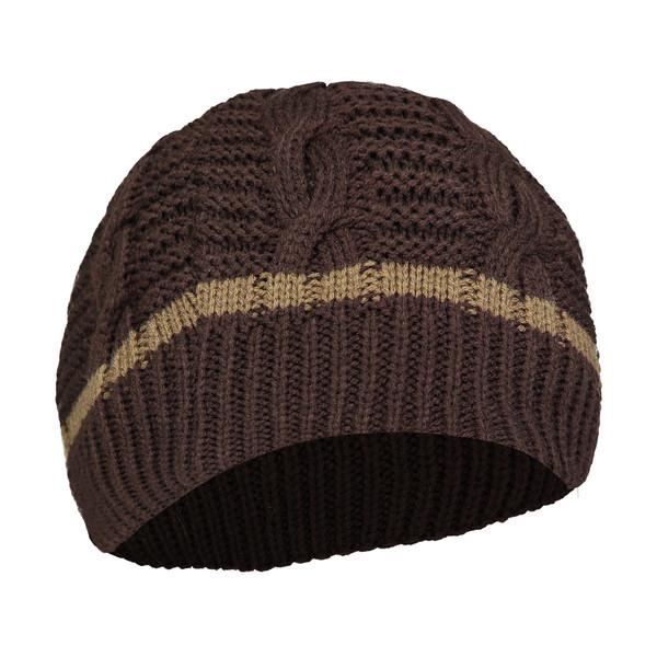 کلاه مردانه مدل Br010