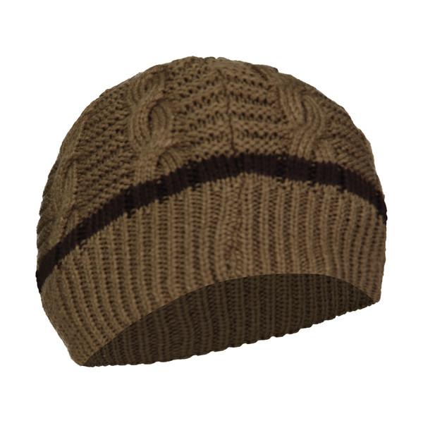 کلاه مردانه مدل Hn014