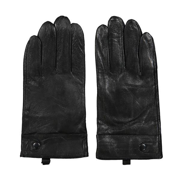 دستکش مردانه شیفر مدل 860101