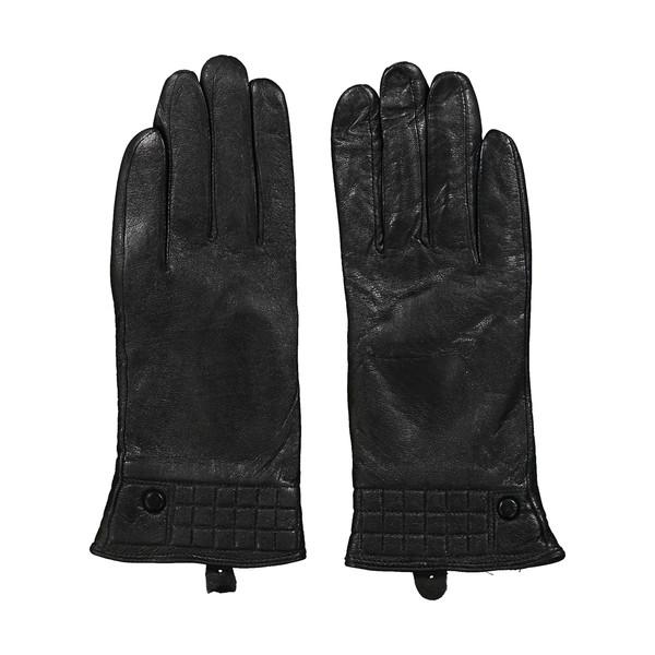دستکش زنانه شیفر مدل 850301