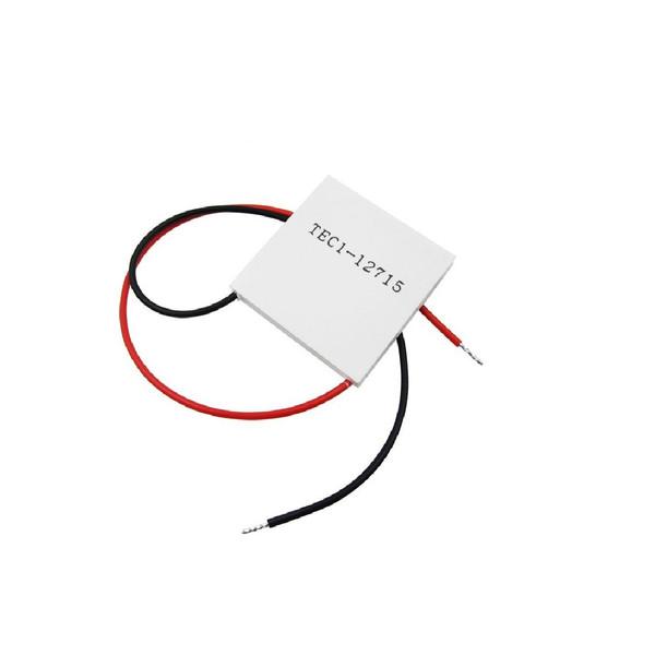 المان خنک کننده ترموالکتریک مدل TEC1-12715