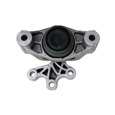 دسته موتور بالا راست جی آی اس پی کد 332023 مناسب برای سمند EF7