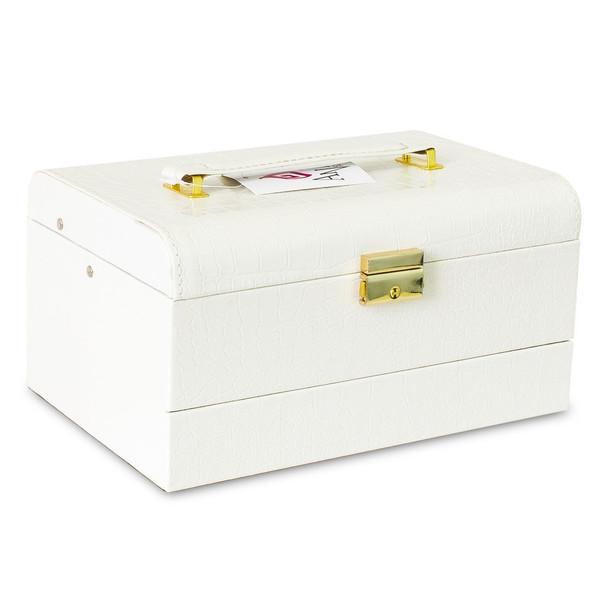 جعبه جواهرات مدل B104