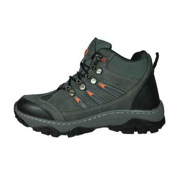 کفش کوهنوردی پاریس جامه کد B157T