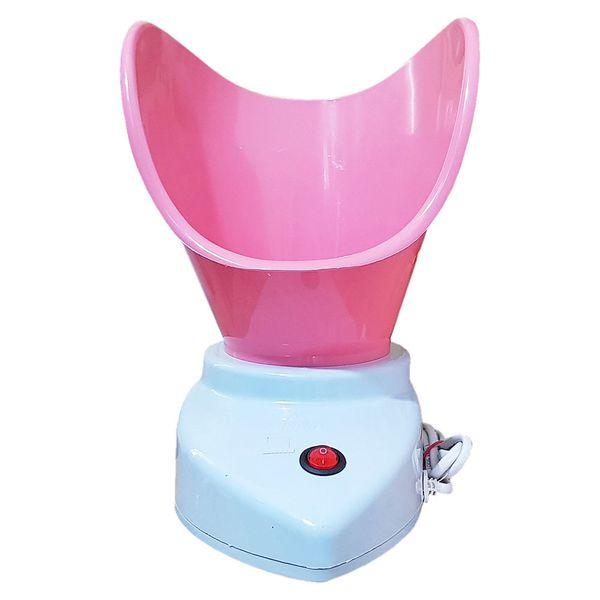 دستگاه بخور گرم آنی ساز مدل F7 20123
