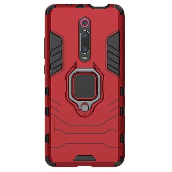 کاور مدل DEF02 مناسب برای گوشی موبایل شیائومی Redmi K20 / Redmi K20 Pro / Mi 9t / Mi 9t pro              ( قیمت و خرید)