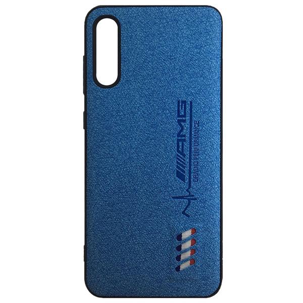 کاور مدل S0041 مناسب برای گوشی موبایل سامسونگ Galaxy A70