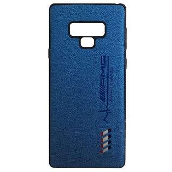کاور مدل S0042 مناسب برای گوشی موبایل سامسونگ Galaxy Note 9