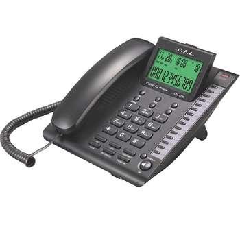 تلفن سی.اف.ال مدل 7730
