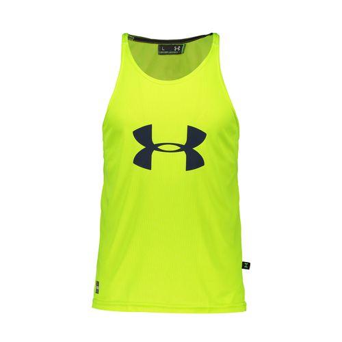 تاپ ورزشی مردانه کد AU - GR 002