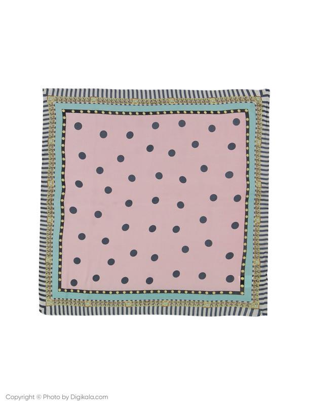 روسری زنانه آلدو مدل 57564456