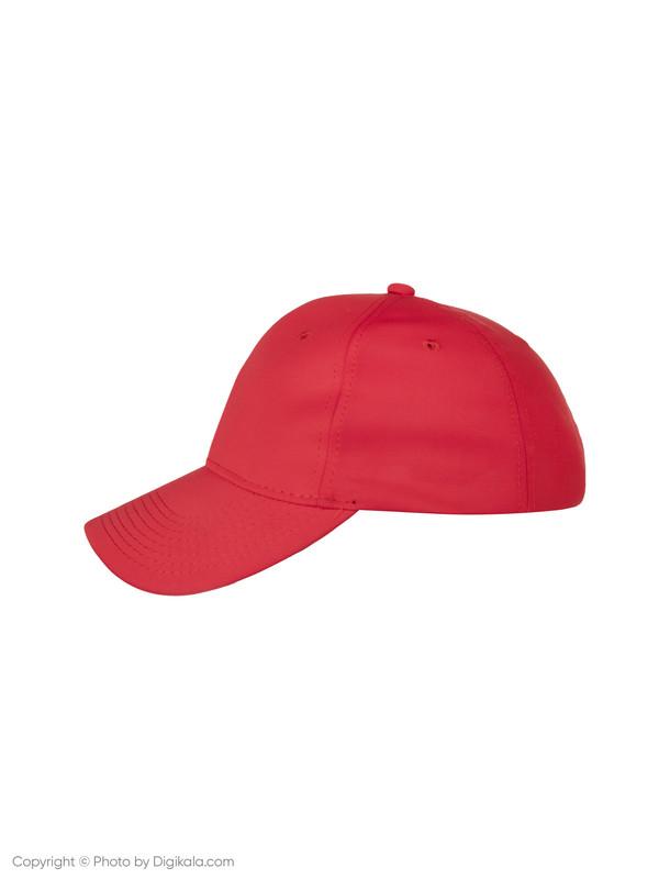 کلاه زنانه آلدو مدل 56971359