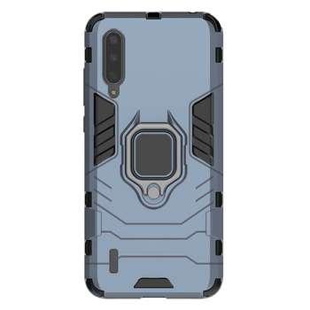 کاور مدل DEF02 مناسب برای گوشی موبایل شیائومی Mi 9 lite / Mi cc9