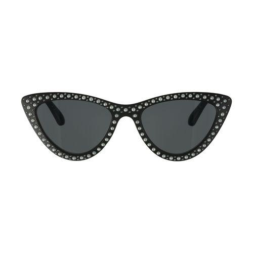 عینک آفتابی زنانه آلدو مدل 57206544