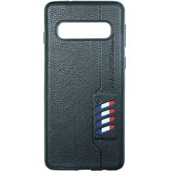 کاور مدل H3 مناسب برای گوشی موبایل سامسونگ Galaxy S10