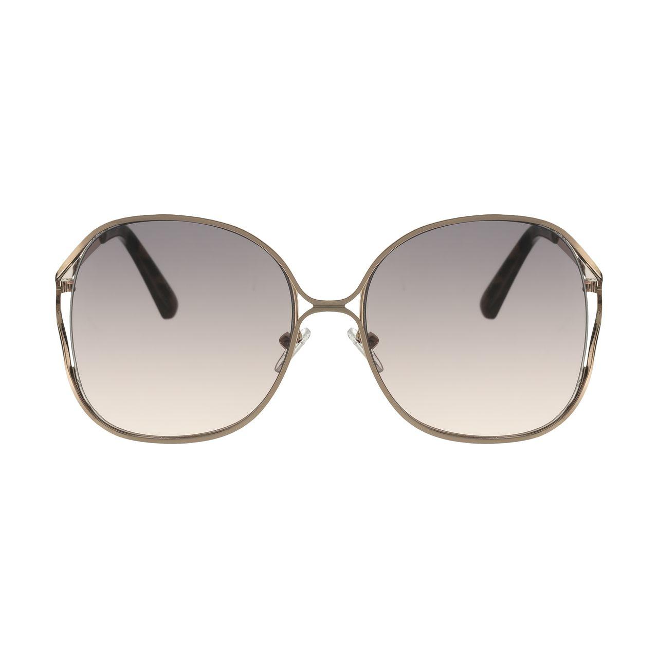 عینک آفتابی زنانه آلدو مدل 55662810