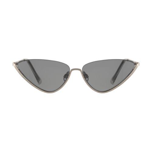 عینک آفتابی زنانه آلدو مدل 56747832