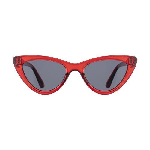 عینک آفتابی زنانه آلدو مدل 55667793